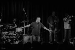 Southside Johnny Zeche Bochum 2016  _MG_1215 (mattenschuettlerphoto) Tags: newjersey concert live asbury concertphotography 6d jukes zechebochum southsidejohnny canon6d