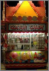 eastbrunswickcarnival9_050109 (forthemassesstudio) Tags: carnival fun tickets newjersey circus nj sausage fair games frenchfries ferriswheel amusementpark rides doughnuts amusements funnelcake carny attractions deepfried friedfood eastbrunswick route18 nj18 ebnj