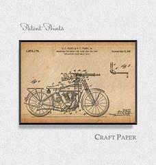 Motorcycle Patent Pr (BikerKarl2013) Tags: store badass helmet motorcycles stuff motorcycle pr biker patent