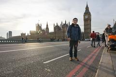 (Monkey.d.tony) Tags: uk travel england london nikon europe bigben tokina british thamesriver westminister westminsterpalace  thepalaceofwestminster d7200