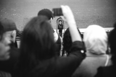 mskmi (mike.chernov) Tags: minolta sony 40mm a7 rokkor blackandwhitephotograph minoltamrokkor40mmf2