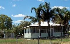 27 Nebea Street, Coonamble NSW