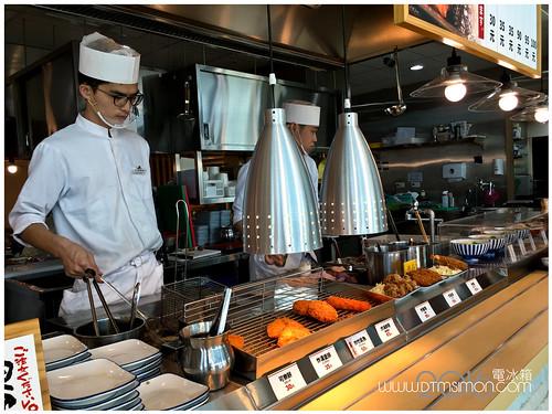 高鐵食堂12.jpg