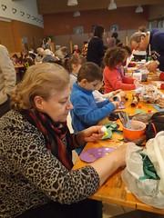 carnevale 027 (Fondazione OIC) Tags: di scuola dellinfanzia fossalunga