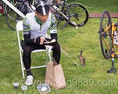 Gran Fondo New York 2016 Bike Race, Fort Lee, New Jersey (jag9889) Tags: usa bike sport cycling championship newjersey unitedstates outdoor unitedstatesofamerica nj bikerace fortlee gardenstate campagnolo 2016 bergencounty granfondo zip07024 07024 jag9889 gfny 20160515 granfondonewyork2016
