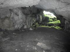Guizhou China cave 3 () Tags: guizhou china cave cavem caves caving cccp speleo asia
