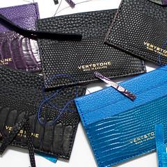 Construction, construction... (Vertstone) Tags: england 6 fashion handmade wallet alligator lizard ostrich luxury iphone cardholder vertstone