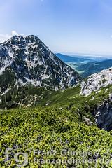 FG20160526_0075_StaufenUeberschreitung-89 (franz.guentner) Tags: bayern wasser fels landschaft sonnenschein fruehling bergsteigen berchtesgadenerland staufenueberschreitung