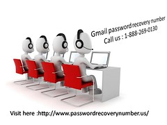 Gmail 1-888-269-0130 password forget number (jorjbally) Tags: phone number gmail recovery password