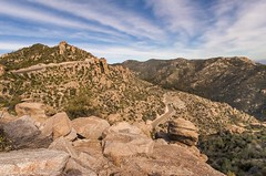 Mount-Lemmon-area-3602-Edit-Edit-Edit.jpg (freddraper) Tags: 2015 feb18 mountlemmonareaallongmtlemmonhighway