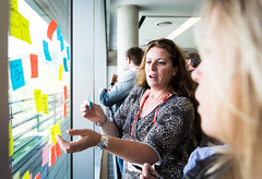 TEDSummit2016_062616_1MA6466_1920 (TED Conference) Tags: ted canada event conference banff 2016 tedx tedtalk ideasworthspreading tedsummit tedxglobalforum