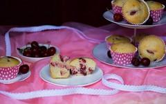Ciliegie: ecco una ricetta per gustarle al meglio (RicetteItalia) Tags: salute idee dolci ricette