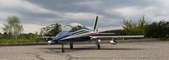Bild0663 (mfgrothrist) Tags: jet andreas event ausflug rc heinz chai turbine 2016 erstflug modellflug elektroflug schr anlass