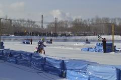 _DSC1342 (motokamensk) Tags: чемпионат европы 2014финалличный500смкуб