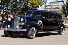 Buses and Cars Central-7618 (A u s s i e P o m m) Tags: au australia f1 newsouthwales haymarket 4001 3642 42101