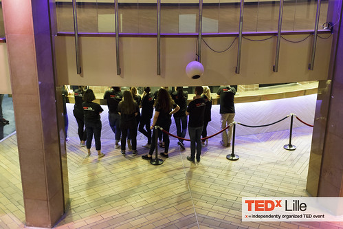 "TEDxLille 2016 • <a style=""font-size:0.8em;"" href=""http://www.flickr.com/photos/119477527@N03/27593677952/"" target=""_blank"">View on Flickr</a>"
