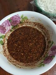 IMG_4823 (porpupeeya) Tags: อาหาร