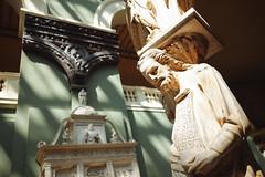 P-00408-No-039_rt (Steve Lippitt) Tags: sculpture building london art statue architecture unitedkingdom structures statues architectural museums edifice edifices victoriaalbertmuseum geo:country=unitedkingdom geo:city=london exif:make=fujifilm camera:make=fujifilm geostate exif:focallength=185mm exif:aperture=28 exif:isospeed=200 exif:model=x70 camera:model=x70 geo:lat=51496863333333 geo:lon=017094666666667 geo:location=thevictoriaalbertmuseumcromwellroadsouthkensingtonsw72rl