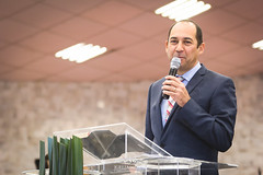 Igreja_UNASP-EC (Igreja UNASP-EC) Tags: igreja batismo iasd unaspec vocallivre casamento pastor orao ucb coral academiadavoz