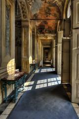 Villa della Regina #2 (Roberto Defilippi) Tags: torino piemonte rodeos nikond7100 522016
