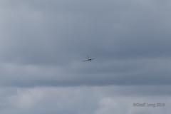 Vought F4U Corsair-40 (Clubber_Lang) Tags: airshow corsair farnborough f4u vought fia2016