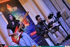 BragaJazzWalk-Ramadhan-Chakraborty (1) (jazzuality.com) Tags: walk jazz edition ramadhan braga chakraborty bragastreet jalanbraga bragacitywalk dennisdavid ramadhanjazz jooyang bandungjazzcommunity jazzualityevent nicodemushorisson komunitasjazzbandung bragajazzwalk bragajazzwalk24 bragajzzwalkramadhanedition tamarasayidinajerefernando megawatytjoa
