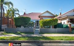 74 Crown Street, Tamworth NSW