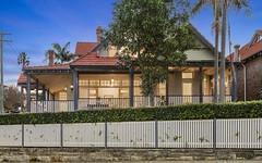 35 Upper Almora Street, Mosman NSW
