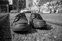 US-NY Brooklyn - No Man Shoes 2016-07-17 (N-Blueion) Tags: