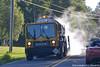 PennDOT Mack MRU613 Tack Truck (Trucks, Buses, & Trains by granitefan713) Tags: penndot mack macktruck mackmru613 mru613 tank tanktruck oiltruck tacktruck oilspreader tartruck tarspreader spraytruck cabover coe terrapro