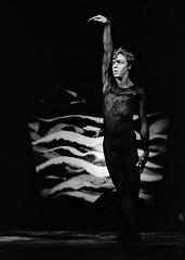 Kalevala0430 av Ulf Gadd p Stora Teatern i Gteborg 1975 (ingmarjernberg) Tags: ballet dance theater theatre teater sibelius balett storan gteborgsoperan dancephotography theaterphotography gothenburgopera theatrephotography storateatern balletphoto balletpicture balletphotography ulfgadd