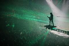 Tommy (Wawa Duane) Tags: kiss saginaw michigan freedom rock tour 2016 paul stanley gene simmons tommy thayer eric singer catman demon star child detroit city do you love me war machine loud sagnasty