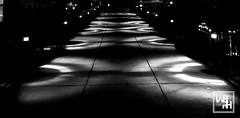 One Hundred Twenty Seven. (williamhughes) Tags: nikon d7000 wi wisconsin william williamhrhughes summer midwest photographer photography 365 project my365 photo monontone mono blackwhite bw monochrome milwaukee city light shadow shadows