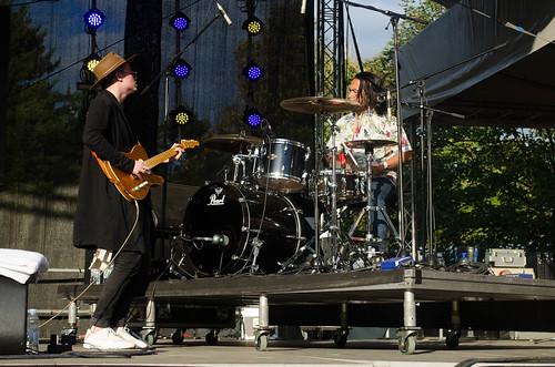 Rilan & The Bombardiers 09