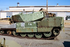 "XM-8 Armored Gun System 2 • <a style=""font-size:0.8em;"" href=""http://www.flickr.com/photos/81723459@N04/28673467842/"" target=""_blank"">View on Flickr</a>"
