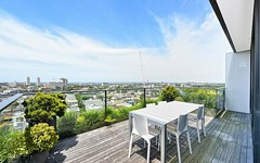 L16 Penthouse/2 Chippendale Way, Chippendale NSW