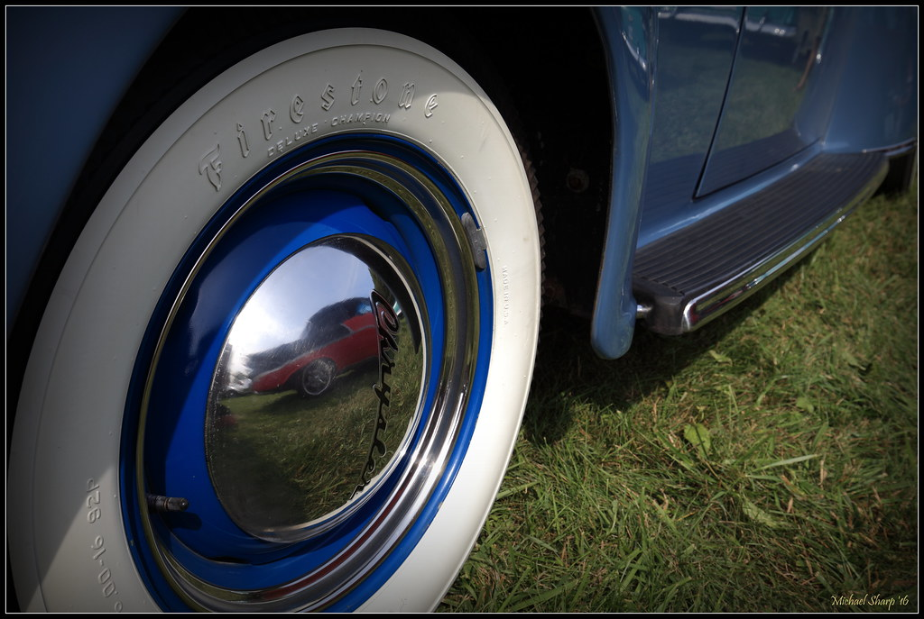The World's Best Photos of chrysler and hubcap - Flickr Hive Mind
