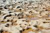 Wear and Tear (tonerbaloner) Tags: nikon nikond700 australia nikon50mmf18d beach stone rocks ocean