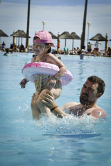 spain 26 (1 of 1) (lindsayannecook) Tags: spain holida sunshine pool laugh fun swimming beach toddler