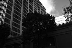 XF23mm 1.4 @ f/3.2 (ViewOn4K) Tags: light rhythm composition unconventional sooc sky