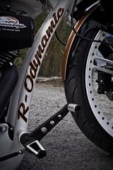 R-Odynamic-09