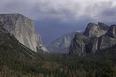 Yosemite Valley 9-11 (dcnelson1898) Tags: yosemitenationalpark california sierranevadamountains sierranevada sierranevadas mountains nps granite glacier outdoors valley yosemitevalley