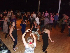 PA010934 (robin.stokes57) Tags: philrichards 64 party 11016 wirksworthtownhall