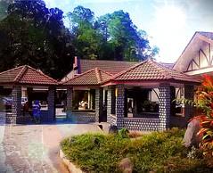 https://foursquare.com/v/frasers-hill/4c15e15ea5eb76b0f8fbc3b7#outdoor #holiday  #travel #trip #hotel #hill #Asia #Malaysia #pahang #fraserhill #bukitfraser # # # # # # # # # # (soonlung81) Tags: outdoor holiday travel trip hotel hill asia malaysia pahang fraserhill bukitfraser