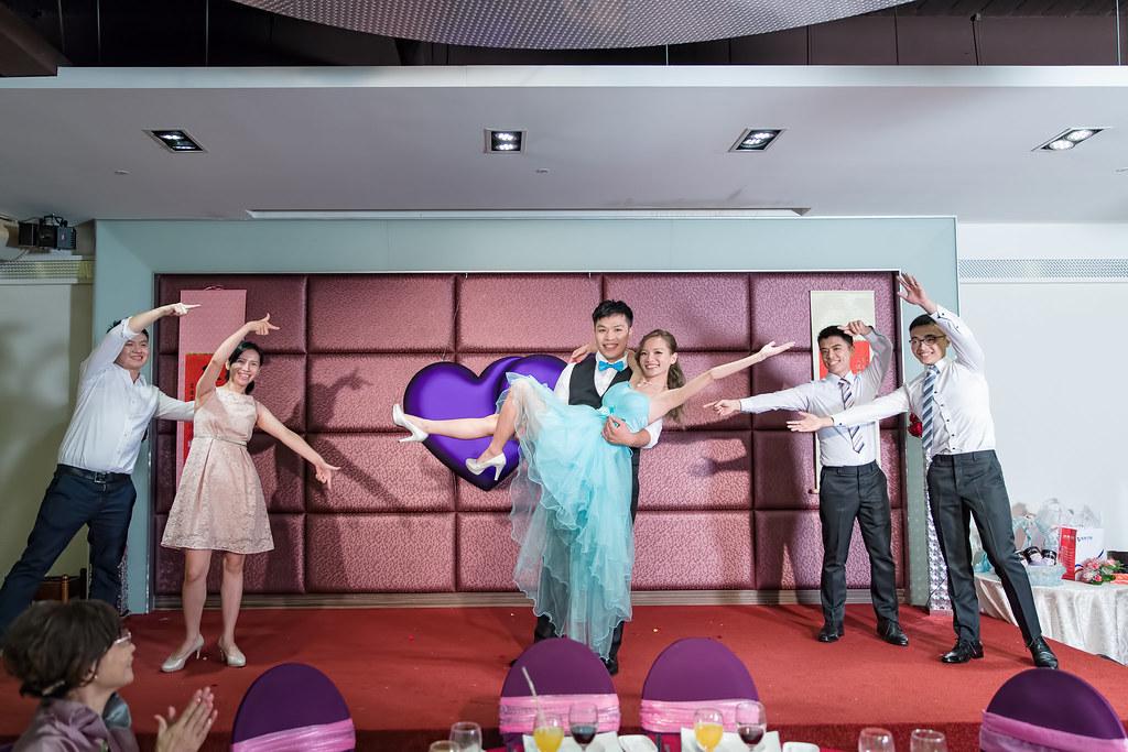 臻愛婚宴會館,台北婚攝,牡丹廳,婚攝,建鋼&玉琪217