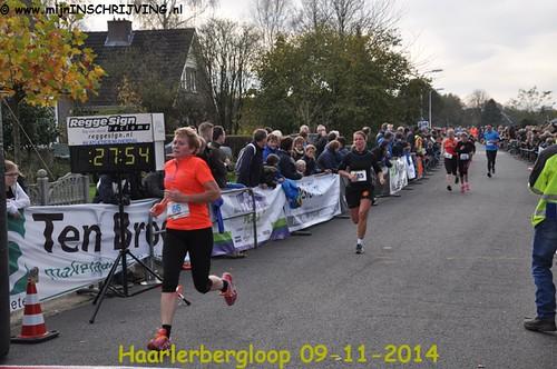 Haarlerbergloop_09_11_2014_0320