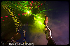 "Flaming Lips • <a style=""font-size:0.8em;"" href=""http://www.flickr.com/photos/127502542@N02/15171177193/"" target=""_blank"">View on Flickr</a>"