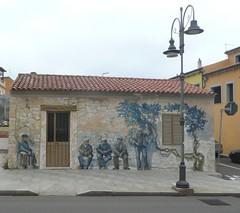 murales a palau (angelo.favero) Tags: case murales