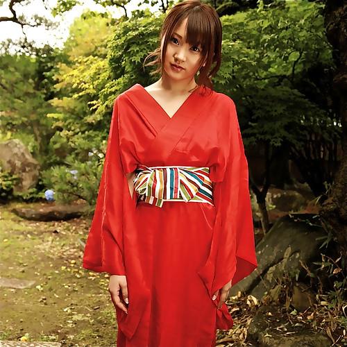 浜田翔子 画像70