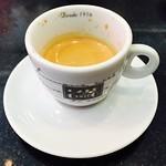 Meu vício é café, São Paulo. thumbnail
